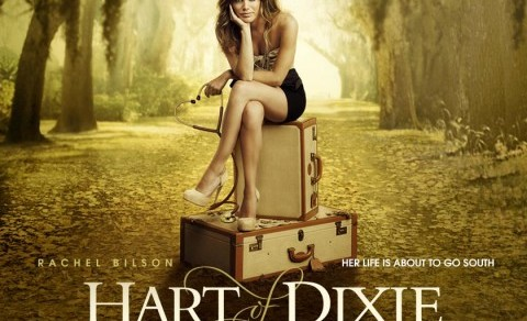hart-of-dixie-480x414