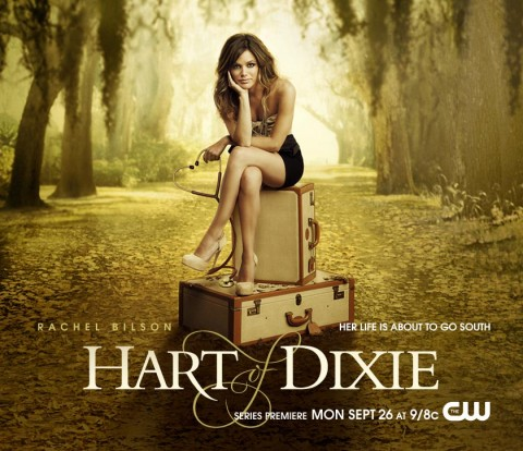hart-of-dixie-480x414