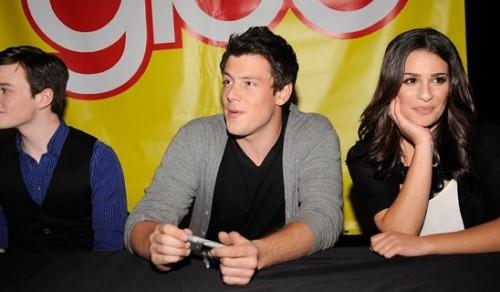 Glee-Finn-Rachel-Kurt