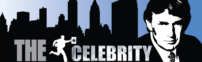Ratings: 'Celebrity Apprentice' Sheds 1 Million Viewers ...