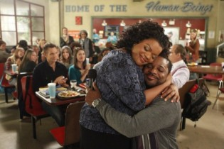 Community-Urban-Matrimony-and-the-Sandwich-Arts-Season-3-Episode-11-8-550x366