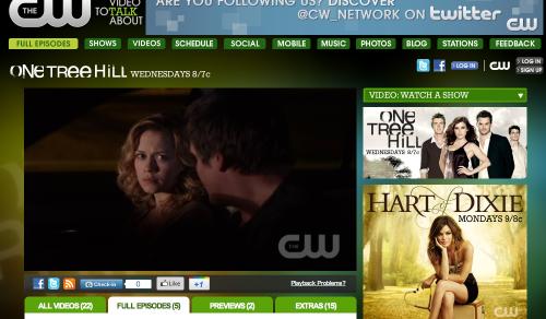 Screen shot 2012-03-14 at 11.46.32 AM