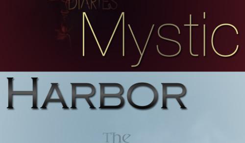 mysticharbor