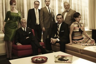 mad-men-season-five