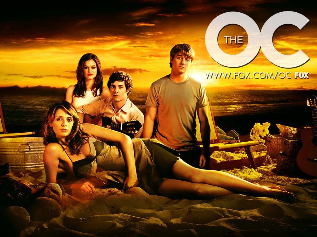 Teen Drama Newport Beach