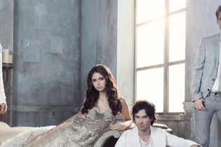 tvd-season-3