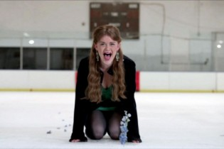 scream-for-me-baby-lydia-holland-x-finds-wolfsbane-a-body-and-reese-peanut-butter-cups-on-her-ice-skating-date-in-teen-wolf-2x03