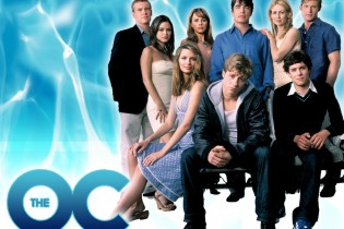 the oc season one