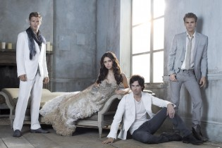 tvd-s3-set1-cast-002_FULL