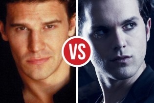 angel vs adam