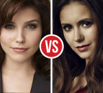 brooke vs elena