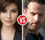 brooke vs rick