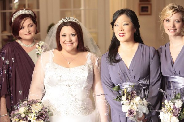 Drop Dead Diva Has Always Been Full Of Fluffy Plots And Odd Logic But I Find It Less Endearing Than Did When Started