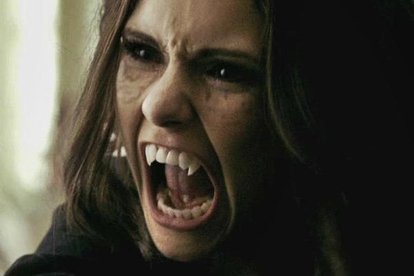 Image Gallery katherine vampire diaries eyes