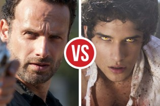 rick vs scott