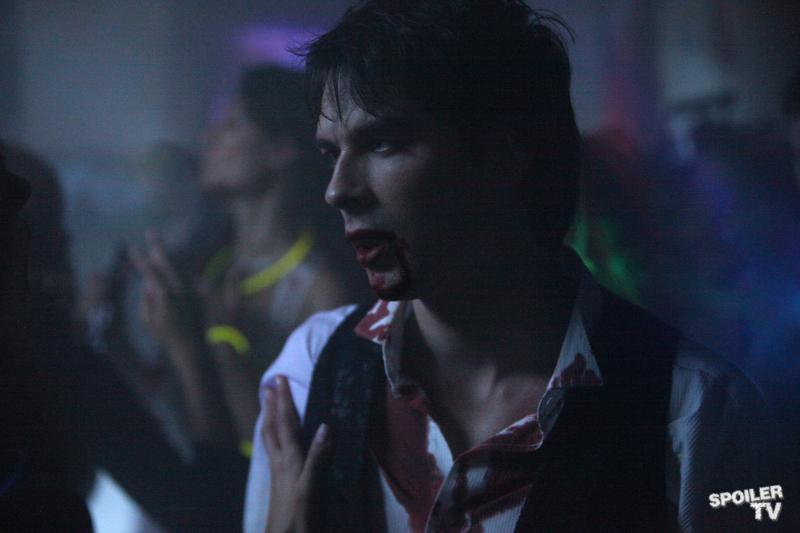 http://nowhitenoise.com/wp-content/uploads/2012/11/the-vampire-diaries-404.jpeg