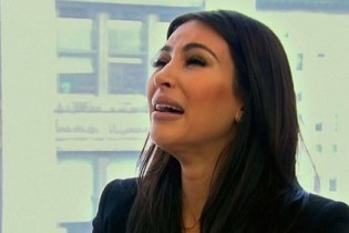 kim-kardashian-crying-photo