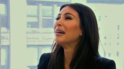 kim-kardashian-crying-photo