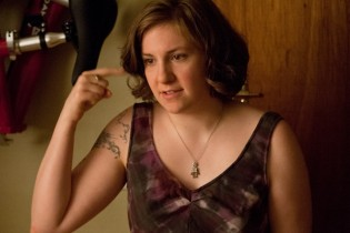 lena-dunham-girls-season-2-i-get-ideas