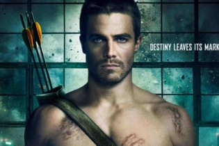 arrow_poster_cw
