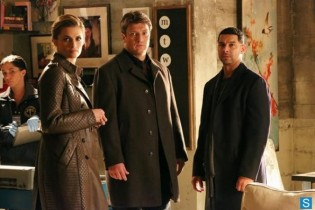 castle 517