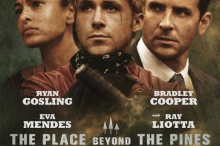 7759663839_l-affiche-du-film-de-the-place-beyond-the-pines