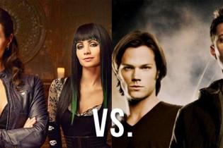 lost-girl-vs-spn