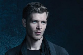 tvd-to-klaus
