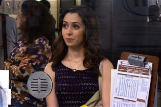 how-i-met-your-mother-cristin-milioti