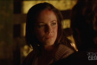 lost girl 108
