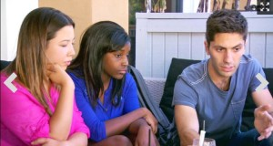 Catfish: The TV Show recap: The one with the rapper - NoWhiteNoise