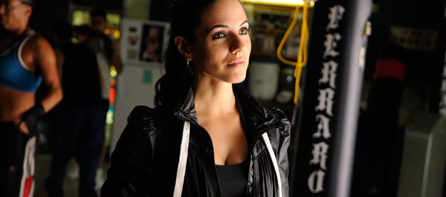 lost girl 210