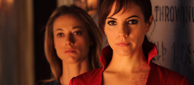 lost girl 301