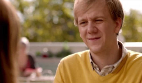 New comedy series Please Like Me to premiere in a full-season three-hour marathon