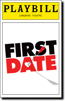 First-Date-Playbill-07-13