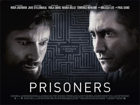 exclusive-prisoners-uk-quad-poster-143946-a-1378291853-470-75