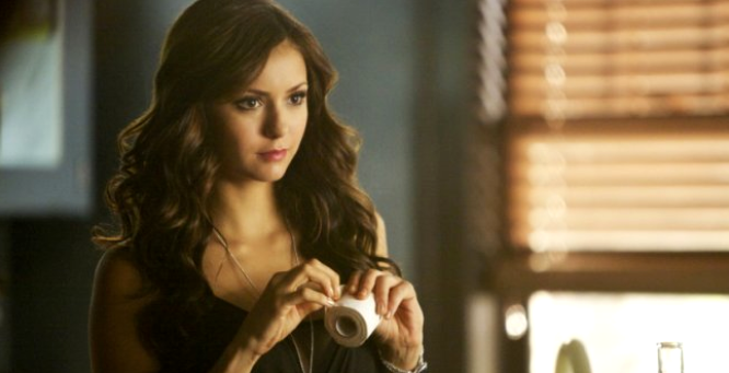 The-Vampire-Diaries-Handle-With-Care