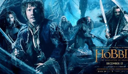 TheHobbit_DOS2_Bilbo