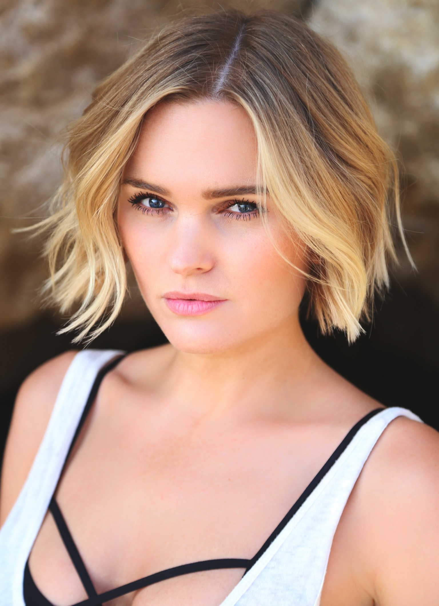 Interview: Sunny Mabrey talks iconic role on Once Upon a Time, Vine