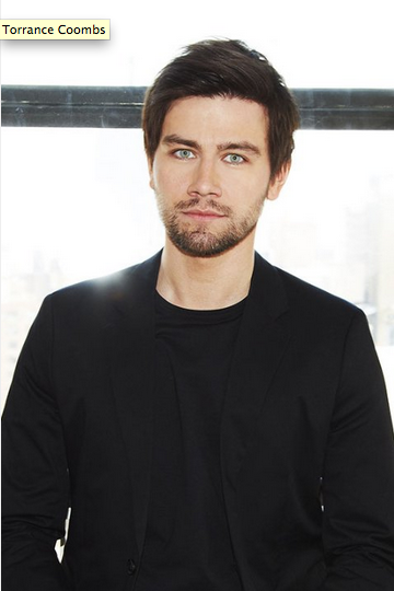 torrance coombs eyestorrance coombs height, torrance coombs reign, torrance coombs twitter, torrance coombs eyes, torrance coombs age, torrance coombs heartland, torrance coombs engaged, torrance coombs snapchat, torrance coombs imdb, torrance coombs gif, torrance coombs 2015, torrance coombs tumblr, torrance coombs and toby regbo, torrance coombs fiance, torrance coombs height and weight, torrance coombs biography, torrance coombs look alike, torrance coombs photos, torrance coombs gif hunt, torrance coombs instagram