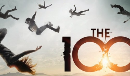 the 100 image 2