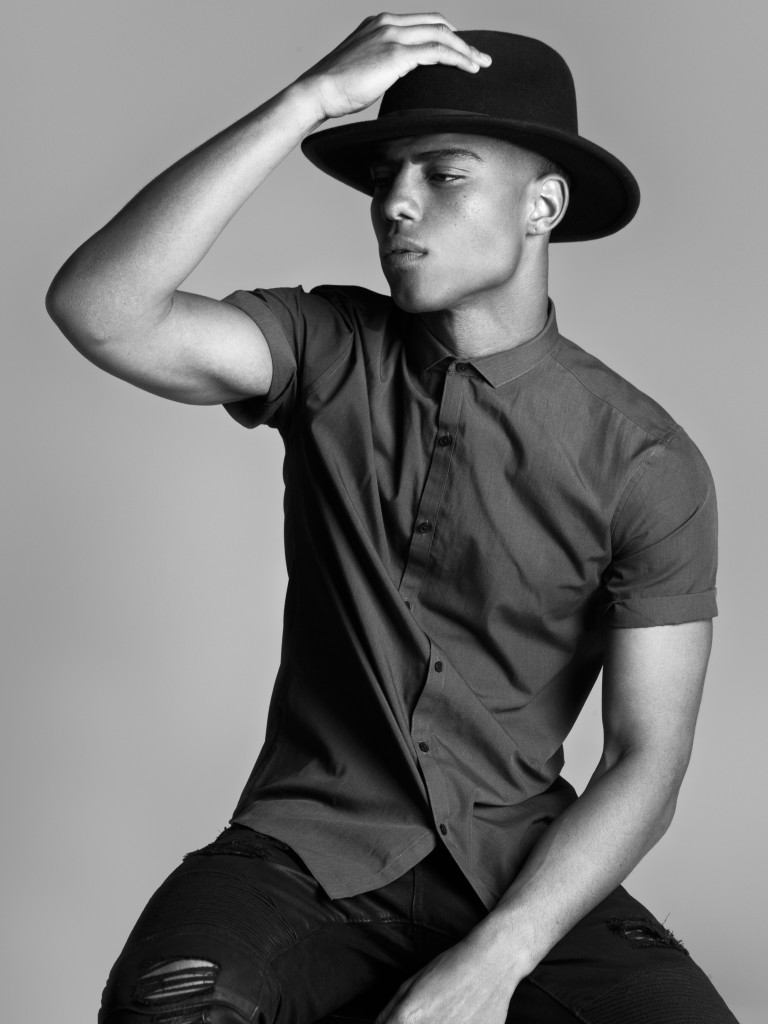 keith powers birthdaykeith powers height, keith powers quotes, keith powers instagram, keith powers wattpad, keith powers wiki, keith powers, keith powers age, keith powers wikipedia, keith powers bio, keith powers twitter, keith powers birthday, keith powers and zendaya, keith powers vine, keith powers snapchat, keith powers straight outta compton, keith powers movies, keith powers faking it, keith powers model, keith powers facebook, keith powers gay