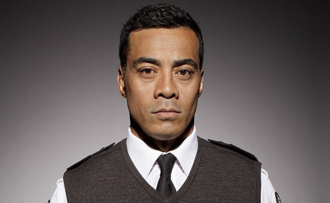 Robbie-Magasiva-as-Will-Jackson-Wentworth-robbie-magasiva-34329283-800-1000