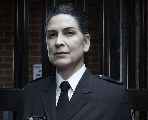 pamela rabe biography