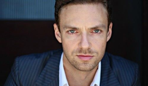 copyright Ross Marquand