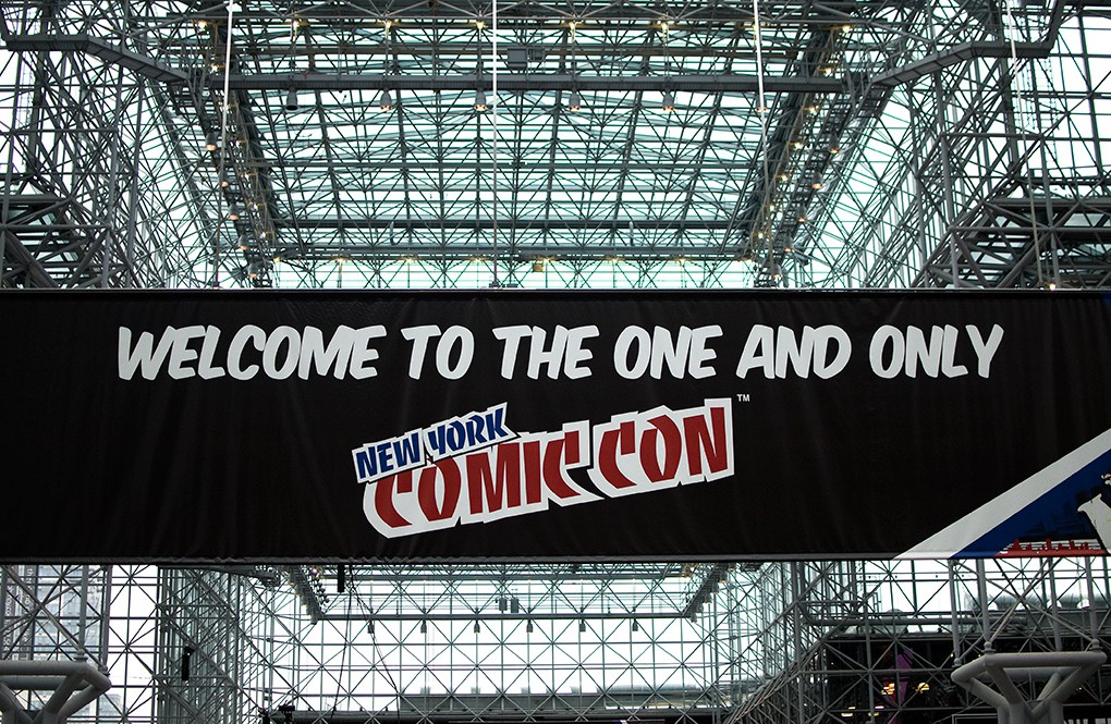 Welcome-to-NYCC 2