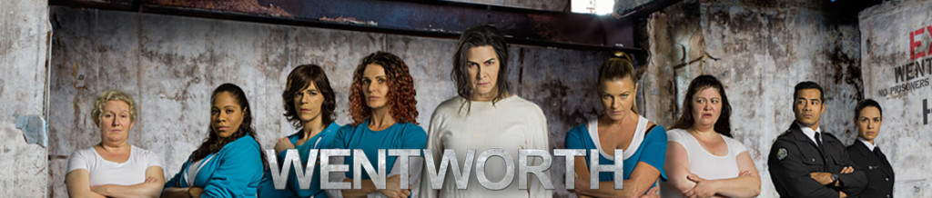 SoHo-Page-Branding-WentworthS4-Header