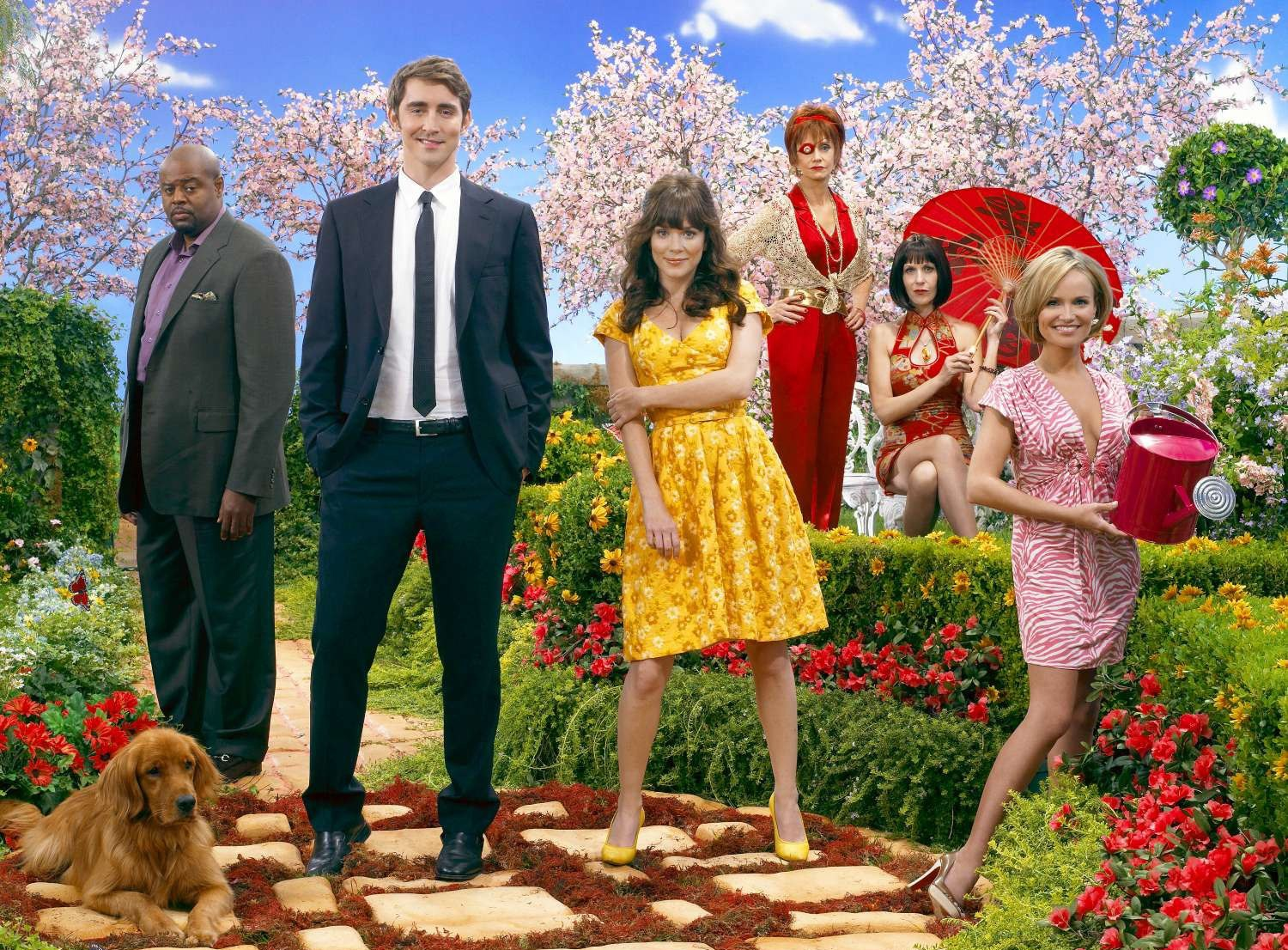 11_pushing-daisies
