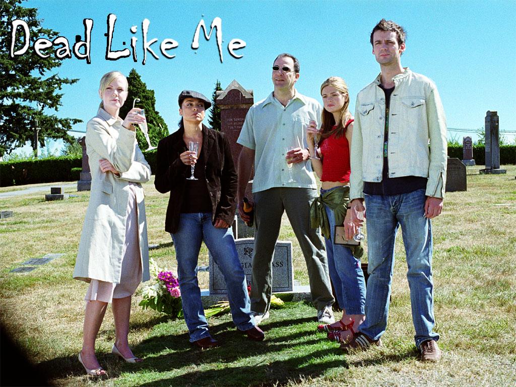 1_dead-like-me