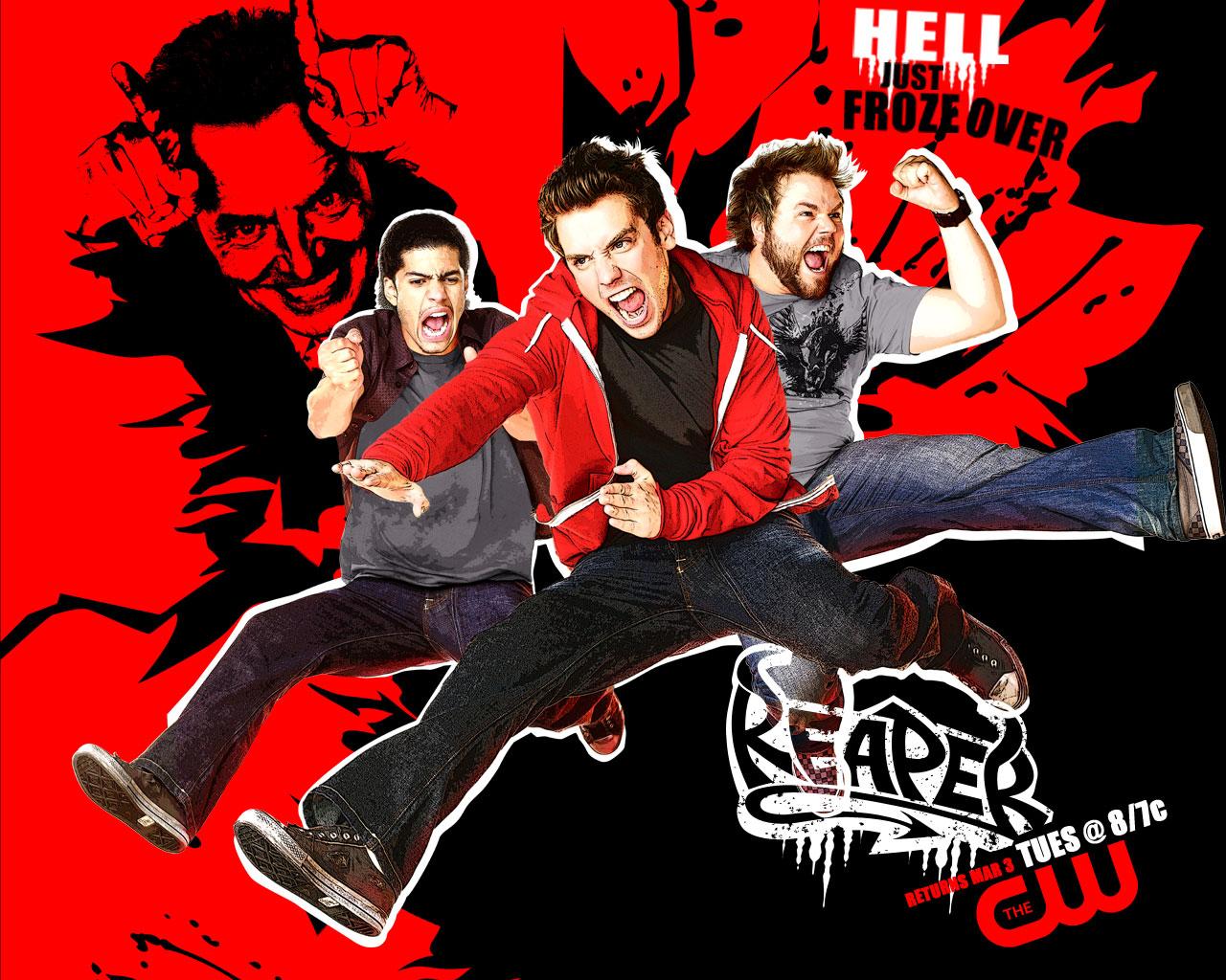 8_reaper